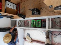 truck camper wiring diagram wiring diagram sunnybrook cer wiring diagram and schematic