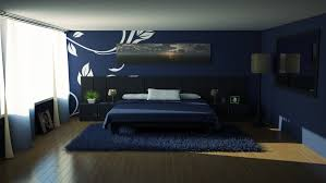 Models Interior Design Ideas Bedroom Blue Largesize Beautiful Modern Designs Home With Decorating