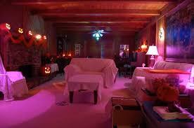 halloween party lighting. lighting for halloween party 02 s