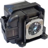 <b>Лампа EPSON</b> ELPLP88 (<b>V13H010L88</b>) - Лучшая цена, самый ...