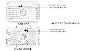 c15 70 pin ecm wiring diagram data wiring diagram cat 70 pin ecm wiring diagram elegant cat 3126 parts diagram explore 1987 c1500 wiring diagram c15 70 pin ecm wiring diagram