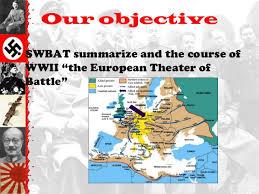 World war ii 10.8.2