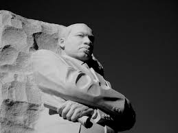 photo essay martin luther king memorial dr martin luther king jr travel photo
