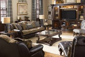 top brands of furniture. High Point Market 2015 Top 10 Furniture Brands 18 Of X