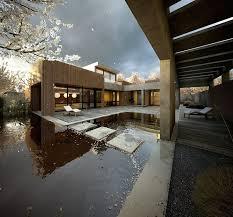 Small Picture 25 best Modern japanese garden ideas on Pinterest Japanese