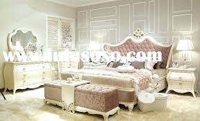 french grey bedroom furniture ideas decorate as sets uk for france furni