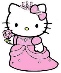 Giggle toys knows the importance of fun and educational learning for your preschoolers. Hello Kitty Princess Hello Kitty Colouring Pages Kitty Coloring Hello Kitty Coloring