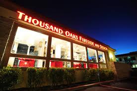 One Stop Lighting Thousand Oaks Thousand Oaks Fireside And Design Sparking Inspiration