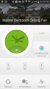 iris zwave ge 45637 wireless lighting. Z Wave Ceiling Fan And Light Control Campernel Designs Iris Zwave Ge 45637 Wireless Lighting A