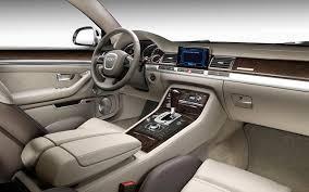 2018 audi hybrid. interesting hybrid 2017 audi a8 hybrid interior on 2018 audi hybrid r
