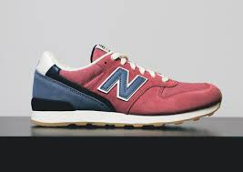 new balance 696. the new balance 696 tomboy pack is beginning to arrive at finer stockists now, like feature lv.