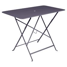 97 x 57 cm table bistro