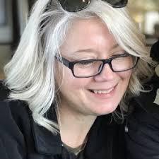 Polly Welch – Medium