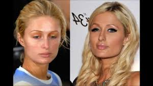 makeup ideas famous people without makeup famous celebrities without makeup you