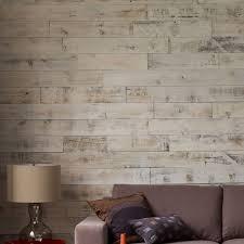 interior stikwood adhesive wood paneling 20 sq set west elm classic stick on tiles 4
