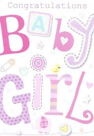 Ba Girl Congratulations Quote Quote Number 602435 Picture Quotes