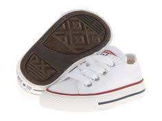 Vans Ward Infant & <b>Toddler</b> High-Top <b>Sneaker</b> - Girl's | Baby sis ...