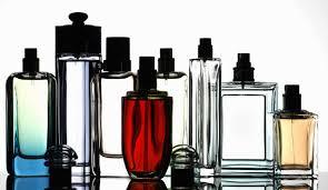 Resultado de imaxes para perfumeria
