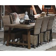 indoor wicker dining chairs melbourne. impressive indoor outdoor wicker dining chairs incredible ideas rattan set melbourne r