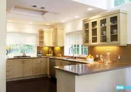 Perfect Flipping Out / Jeff Lewis Design Contemporary Kitchen Great Pictures