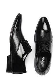 <b>Mens</b> Formal <b>Shoes</b> (फॉर्मल शूज) - Buy Branded Formal ...