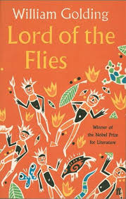 Lord Of The Flies Quotes Classy �� Lord Of The Flies Quotes On Literary Devices With Characterization