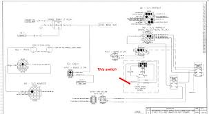 jake brake wiring diagram wiring diagram and hernes cat 3406b jake brake wiring diagram jodebal