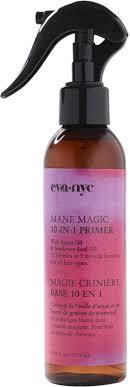Eva Nyc Mane Magic <b>10</b>-in-1 Primer   Ulta Beauty