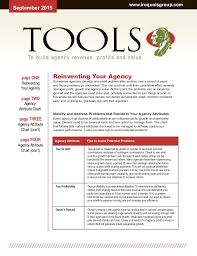Insurance Group Chart Issues In Reinventing Your Insurance Agency Network