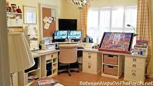 home office pottery barn. My Home Furniture Office With Pottery Barn Style  Guelph