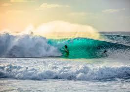 Five Top <b>Surf</b> and <b>Dive</b> Locations • <b>Scuba Diver</b> Life