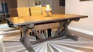 large dining room sets farmhouse dining table legs large dining room farm table farm table for large dining room sets