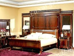 italian bedroom furniture sets. Luxury Italian Bedroom Furniture Off Empire Collection Here Our Store We Carry The Sets E