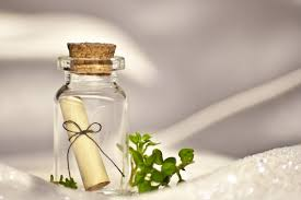 letter in a bottle letter in a bottle by eline w on deviantart
