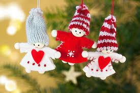 Christmas Craft Christmas Craft Fairs Around North Cornwall Tamar Valley Cottages