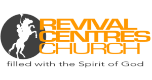 Church Revival Images Revival Centres Church Filled With The Spirit Of God