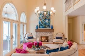 blakely interior design eg sophisticate residential interior design o88 design