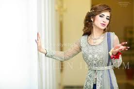Pakistani Dress Designs Pictures Pakistani Waist Belt Dresses Designs Party Wedding