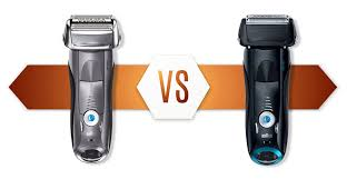 Braun Series 7 7865cc Review Is It Really The Best Shaver