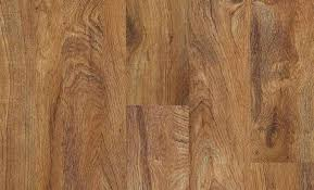 luxury vinyl plank flooring reviews consumer reports how to install over tile