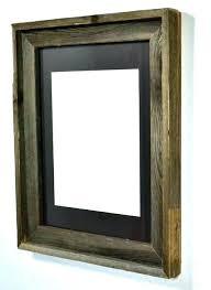 18 x 24 mat frame x frame with mat x matted frames picture frame with mat 18 x 24 mat frame