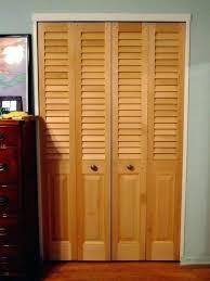 custom sized bifold closet doors size door sliding chart frosted custom size bifold closet doors custom