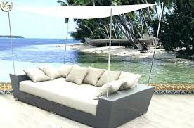 daybeds outdoor furniture outdoor furniture bed outdoor furniture daybed incredible outdoor furniture daybed dais 6 teak daybeds outdoor furniture