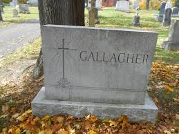 Felix Joseph Gallagher (1899-1969) - Find A Grave Memorial