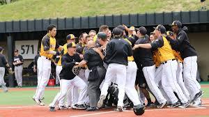 App State Baseball Inks Recruiting Class Of 10 Appalachian State