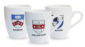 unsw branded mugs branded office merchandise