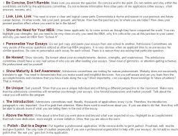 b edt resume shipping how to write a good critical essay help me best images about funny student essays test answers and harvard college sample essay