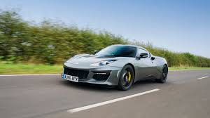 2018 lotus evora gt430. brilliant evora slide4263743 with 2018 lotus evora gt430