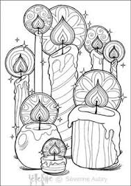 Small Picture Sue Zipkin snowman coloring page sample Download for personal use