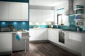 kitchen lighting ikea. Ikea Under Cabinet Kitchen Light With Blue Wall Paint And Lighting C
